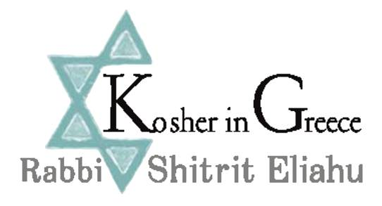 Kosher Parve