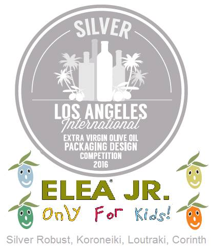 http://www.eleaoliveoil.com/_uimages/LOS%20ANGELES%202016%20COMPETITION%20ELEA%20JUNIOR%20SILVER%20MEDAL%20SITE%20PHOTO2.jpg
