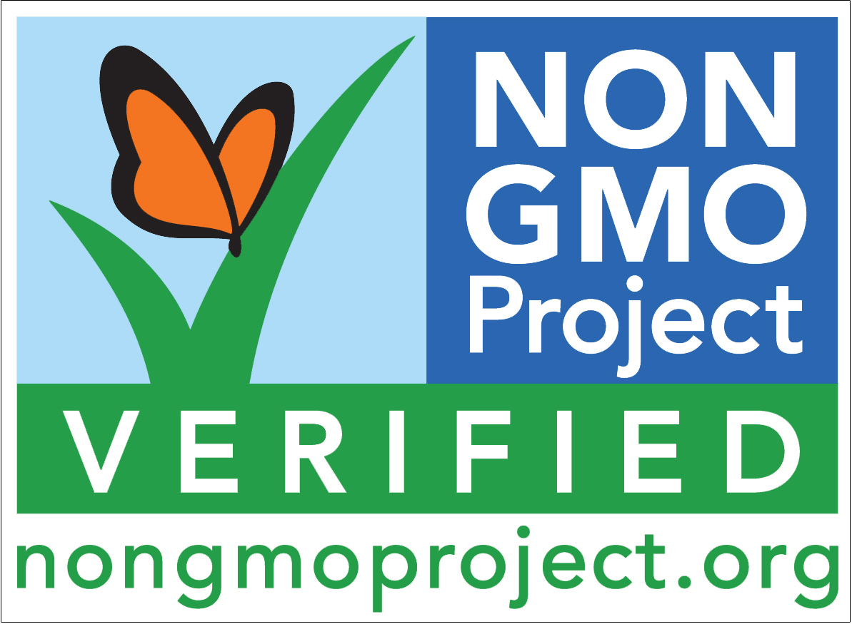 http://www.eleaoliveoil.com/_uimages/NON%20GMO%20PROJECT%20VERIFIED.jpg