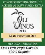 http://www.eleaoliveoil.com/_uimages/OLIVINUS%20GRAN%20PRESTIGE%20ORO%202013%20ELEA%20ORGANIC%20MEDAL.jpg