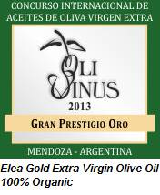 http://www.eleaoliveoil.com/_uimages/OLIVINUS%20GRAN%20PRESTIGE%20ORO%20ELEA%20GOLD%20MEDAL.jpg