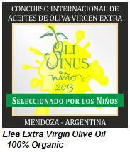 http://www.eleaoliveoil.com/_uimages/OLIVINUS%20NINOS%202013%20MEDAL.jpg