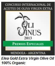 http://www.eleaoliveoil.com/_uimages/OLIVINUS%20PREMIOS%20ESPECIALES%202013%20MEDAL.jpg