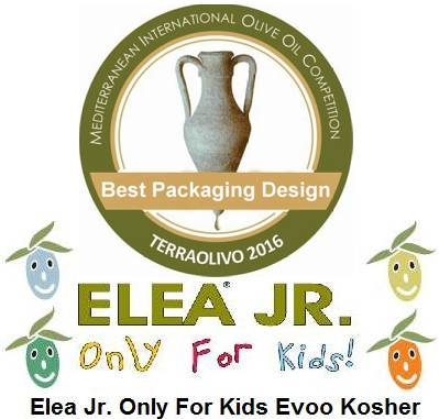 http://www.eleaoliveoil.com/_uimages/TERRAOLIVO%202016%20ELEA%20JUNIOR%20ORGANIC%20EVOO%20BEST%20PACKAGING%20DESIGN%20MEDAL.jpg