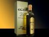 elea-gold-organic-evoo