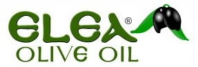ELEA ® EXTRA VIRGIN OLIVE OIL COLLECTIONS OF SPARTA AND CORINTH BY LOUTRAKI OIL CO.